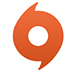 Origin(橘子平臺) V10.5.56.339084  中文安裝版