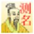 http://img4.xitongzhijia.net/170809/70-1FP9145411D0.jpg