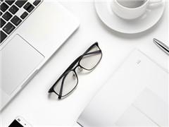 小米生态链发布防蓝光眼镜:35%蓝光阻隔率