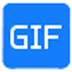 七彩色gif动态图制作工具 V5.0 绿色版