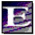 encore(乐谱编辑器) V4.5 汉化版