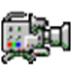 屏幕录像专家2017 V0328 共享版