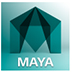 Autodesk Maya(玛雅三维动画腾博会 诚信为本) V2014 中文激活版