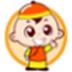 微小宝公众号版 V3.3.2