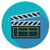 LosslessCut(視頻無損剪切工具) V3.6.0 綠色英文版