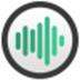 Ashampoo Music Studio V7.0.2.5 漢化安裝版