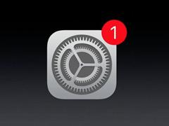 iOS11开发者预览版beta7更新具体内容一览