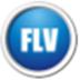 闪电FLV视频转换器 V14.5.0 官方安装版