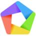 逍遥安卓模拟器(逍遥模拟器) V7.1.2.0 官方安装版