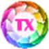 天喜转盘抽奖软件 V3.2.8 免费安装版