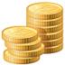 爱财个人所得税计算器2012 V1.9.2 绿色版