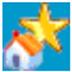 E家玩裝修設計軟件 V5.0.0
