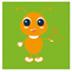 http://img3.xitongzhijia.net/170831/66-1FS1143949510.jpg