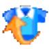 追影文件夹加密锁 V2.2