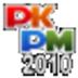 PKPM2010(鋼結構設計軟件) 64位+32位 破解版
