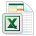 Repair My Excel(Excel文件修复软件) V1.10 破解版
