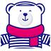 http://img1.xitongzhijia.net/170918/66-1F91Q420305F.jpg