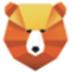 小熊一键重装系统 V11.5.45.1315 官方安装版