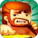 迷你世界-沙盒游戏 v0.20.5