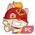 编程猫 V1.6.9 官方版