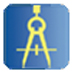 大雄機械CAD V4.1