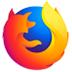 Mozilla Firefox(火狐浏览器) V69.13 英文版