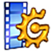 GIF Movie Gear(GIF动画制作软件) V4.3.0 英文版