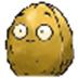 植物大战僵尸修改器中文版 V2.0 全版本通用