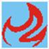 酷火加油站会员积分管理系统 V9.0.0 绿色版