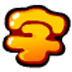 小龙人识字软件 V1.0.0.0