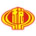 河北地税电子税务局客户端 V2.0.088 官方版