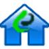 舟山网联特色游戏大厅 V1.0.1.0