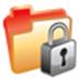 Lockdir(便携式文件夹加密器) V6.40 绿色版