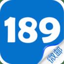 189郵箱 v6.2.0