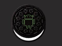 Android 8.0禁止用户使用移动网络!谷歌:将在下月修复