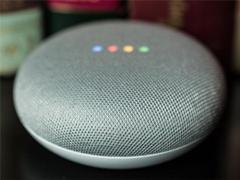Google Home Mini惊现随机录音Bug?谷歌:已修补