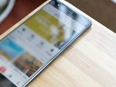 2017哪款旗舰手机最好用?盘点目前最好用的11款旗舰手机