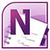 Onenote2010(微软笔记本) V14.0 英文独立版附秘钥