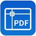 迅捷CAD转PDF转换器 V2.2