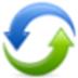 金松sd卡数据恢复大师 V2.0 官方安装版