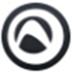 Audials One(音乐搜索播放软件) V2020.0.47.4700 官方版