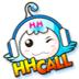 http://img1.xitongzhijia.net/171017/51-1G01GPI2G6.jpg