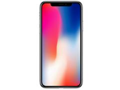 华为mate10与iphonex买哪个好?mate 10和iphoneX区别对比