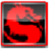 微羽影音播放器 V1.1.6.8 绿色版