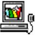 R2V32(高级光栅图矢量化软件) V5.5 中文绿色破解版