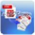http://img3.xitongzhijia.net/171020/70-1G020164034492.jpg