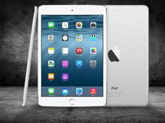 新iPad只能等明年?外媒:苹果10月份没有举办发布会的计划