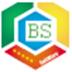博胜四星胆码软件 V2018 重庆版