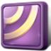 Foxit PDF Editor(福昕PDF编辑器) V2.2.1 汉化优化特别版