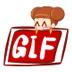 http://img5.xitongzhijia.net/171026/51-1G026105353301.jpg